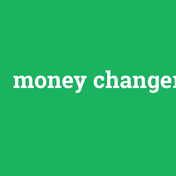 money changer feasib plan The best money changer solution for live fx online rates, compliance (aml, cft, pep, kyc) and business management choose from several price plans and start using the leading money changer software in the industry today.